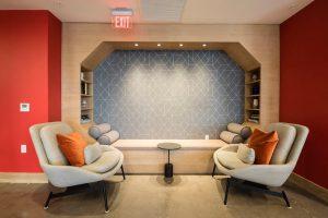 Pixon Lounge 04